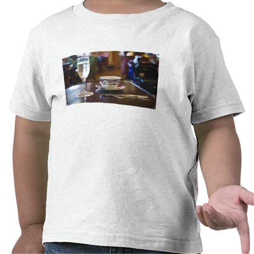 North America, Canada, British Columbia, Tshirt