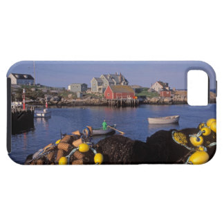 North America, Canada, Nova Scotia, Peggy's Case For The iPhone 5