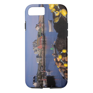 North America, Canada, Nova Scotia, Peggy's iPhone 7 Case