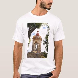 North America, Mexico, Guanajuato state, San 5 T-Shirt