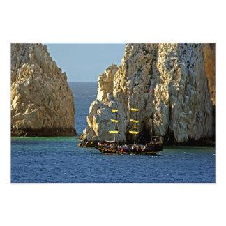 North America, Mexico, State of Baja Photo