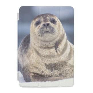 North America, USA, Alaska, S.E., Le Conte iPad Mini Cover