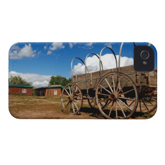 North America, USA, Arizona, Navajo Indian 2 Case-Mate iPhone 4 Case
