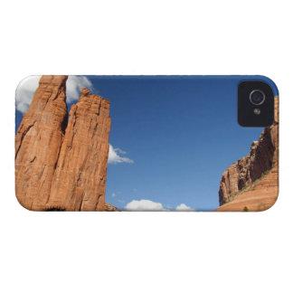 North America, USA, Arizona, Navajo Indian 4 iPhone 4 Case-Mate Case