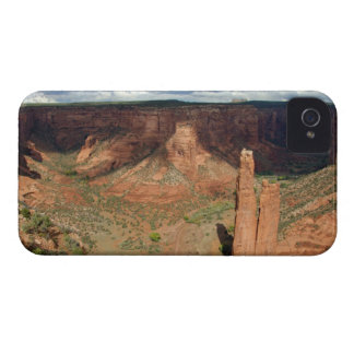 North America, USA, Arizona, Navajo Indian 6 Case-Mate iPhone 4 Cases