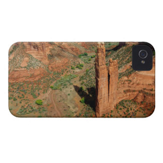 North America, USA, Arizona, Navajo Indian 7 Case-Mate iPhone 4 Cases