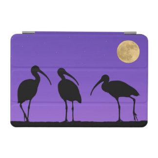 North America, USA, Florida, Mt. Dora, iPad Mini Cover