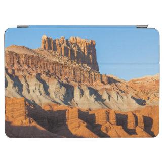 North America, USA, Utah, Torrey, Capitol Reef 3 iPad Air Cover