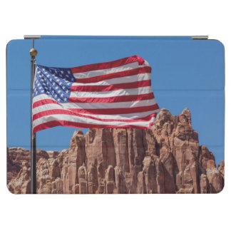 North America, USA, Utah, Torrey, Capitol Reef iPad Air Cover