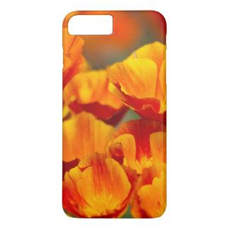North America, USA, Washington, Seattle iPhone 7 Plus Case