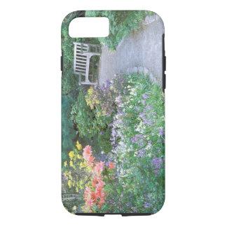 North America, USA, Washington State, Seattle. 5 iPhone 7 Case