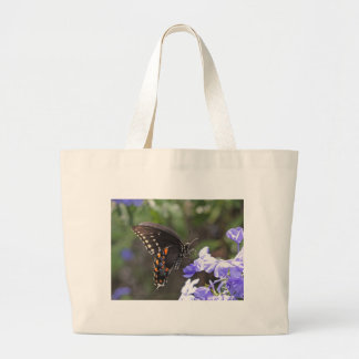North American Tiger Swallowtail Butterfly Bag