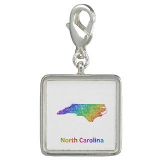 North Carolina Charms