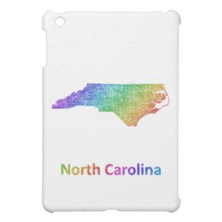 North Carolina iPad Mini Case