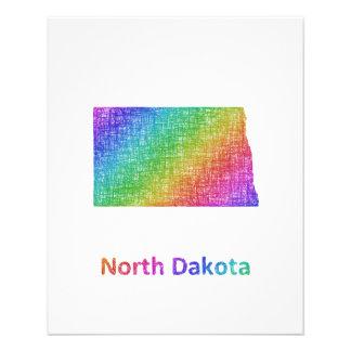 North Dakota Flyer