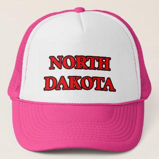 North Dakota Hats