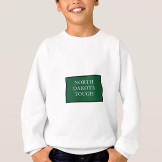 North Dakota Tough Sweatshirt