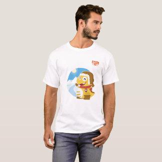 North Dakota VIPKID T-Shirt