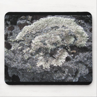 North Mouse Pad