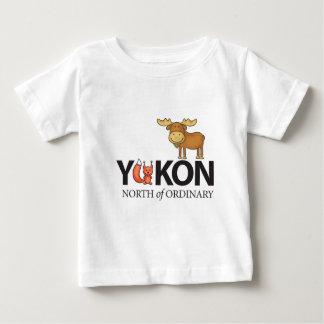 North of Ordinary Foxy Moose Designs Tees