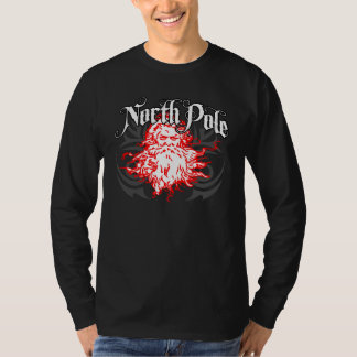 North Pole T-Shirt