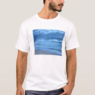 North Shore Oahu Hawaii T-Shirt