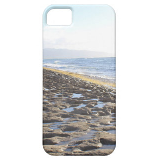 North Shore, Oahu iPhone 5 Cases