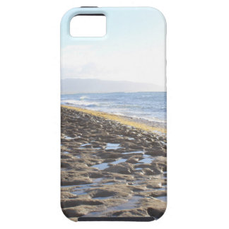 North Shore, Oahu iPhone 5 Cover