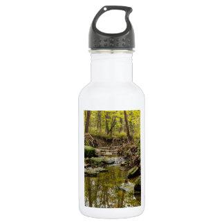 North Wears Creek 532 Ml Water Bottle