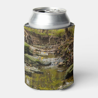 North Wears Creek Can Cooler
