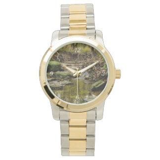 North Wears Creek Watch