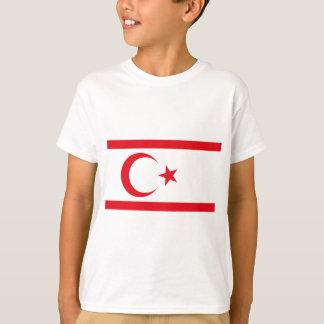 northern cyprus T-Shirt