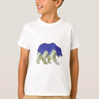 Northern Escape T-Shirt