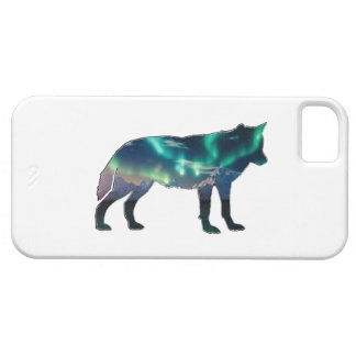 Northern Lights Case For The iPhone 5