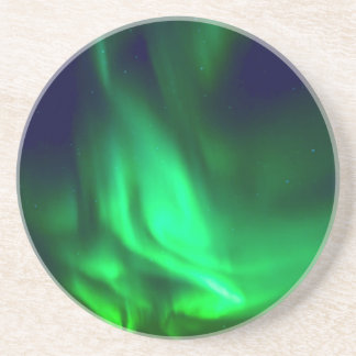 Northern Lights Coaster