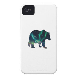 Northern Lights iPhone 4 Cases