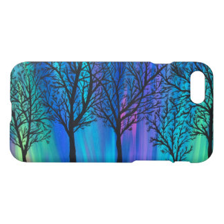 Northern Lights iPhone 8/7 Case
