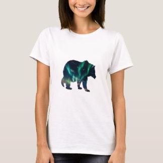 Northern Lights T-Shirt