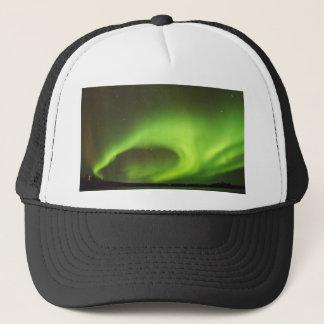Northern Lights Trucker Hat