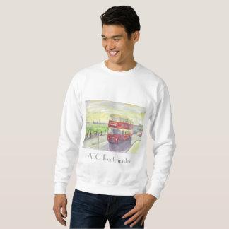 Northern Routemaste Sweatshirt