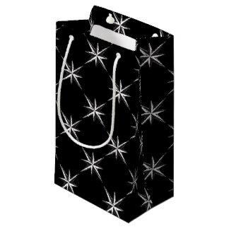 Northern Star Gift Bag