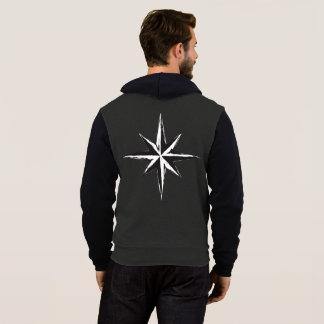 Northern Star Hoodie