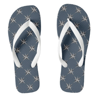 Northern Star Sandals