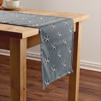 Northern Star table roller Short Table Runner