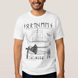 Northmen Tshirt