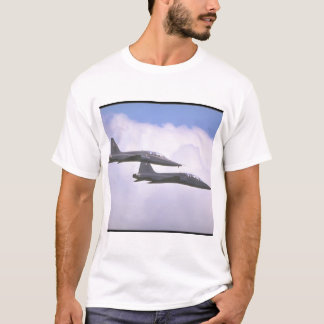 Northrop T-38A Talon, U.S_Aviation Photography II T-Shirt