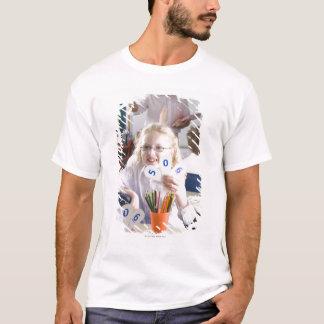 Northumberland, UK 2 T-Shirt