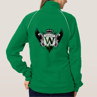 NorthWest Crest Jacket