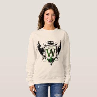 NorthWest Crest Sweatshirt