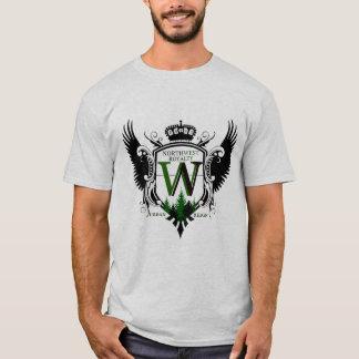NorthWest Crest T-Shirt
